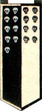 File:Legio Honorum Kill Banner.jpg