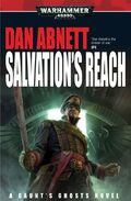 SalvationsReachCover
