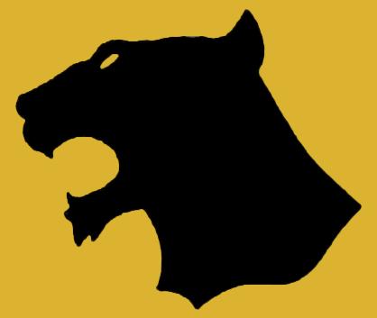 File:Tiger Claws Icon.jpg