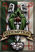 File:Angels redemption banner.jpg