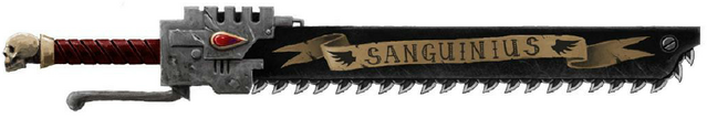 File:BA Chainsword.png