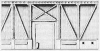 Cellarion Architecture