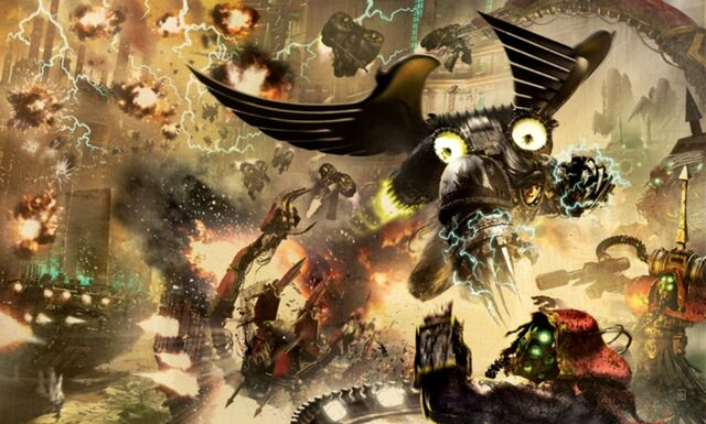 File:Corax Soulforge cover art.jpg