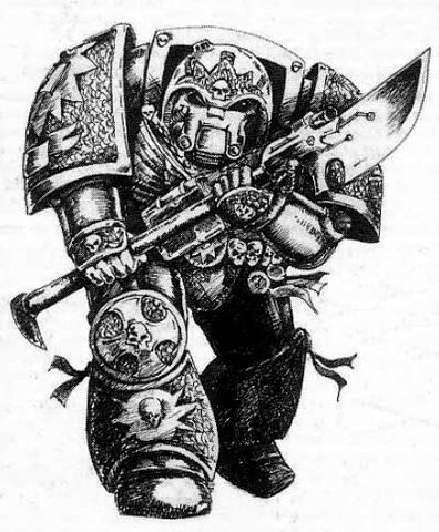 File:Grey Knights Mk 1.jpg
