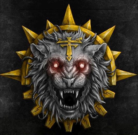 Ordo Sinister | Warhammer 40k | FANDOM powered by Wikia