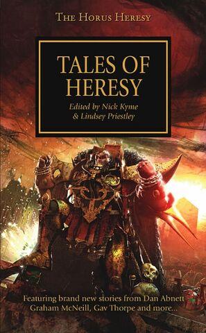 File:10. Tales-of-heresy.jpg