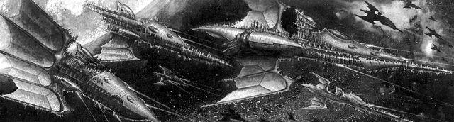 File:Eldar Vessels attack 1.jpg