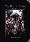 HorusHeresyRetributionCover