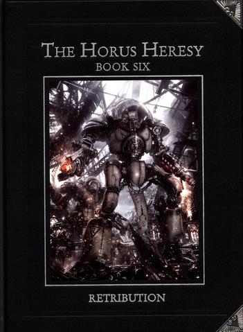 File:HorusHeresyRetributionCover.png