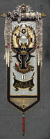 Onyx Patrol Banner