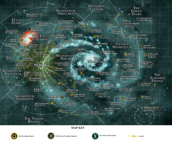 File:Space Marine Chapter Galaxy Map.png