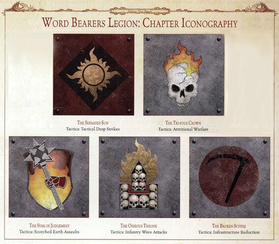 File:WB Legion Chapters Istvaan V.jpg