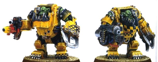 File:Bad Moons Pair Nobz.jpg