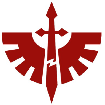 File:DW Co. Icon.png