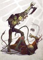 Necronwarrior96
