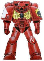 Red Legion Scheme2