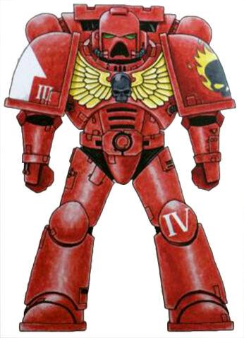 File:Red Legion Scheme2.jpg