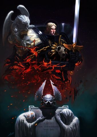 File:The I Primarch by saint max.jpg