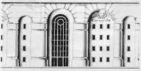 Adminstrative Architecture