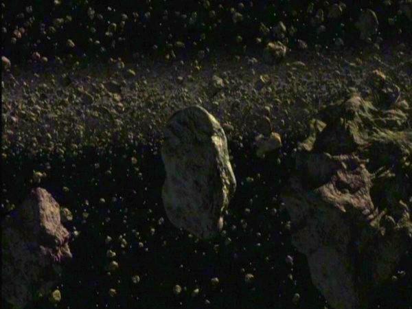 File:Caliban asteroid belt.jpg