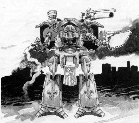 File:Loyalist Titan.jpg