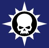 Novamarines Symbol