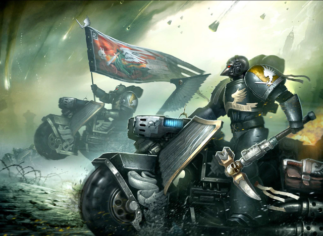File:Ravenwing Black Knights Battle.png