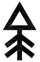 Skyweaver Rune