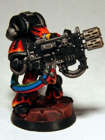 File:Space Marine Multi-Melta.jpg