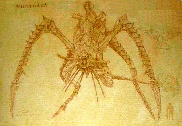 File:Hierophant - Magos Biologis sketch.jpg
