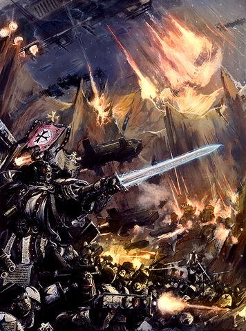 File:Knight Ops by MajesticChicken.jpg