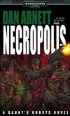NecropolisCover