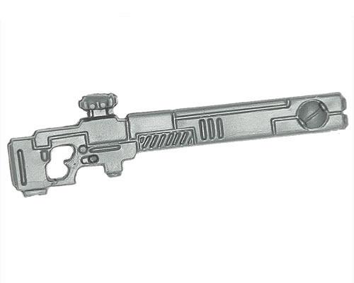 File:Tau firewarrior single pulse rifle large.jpg