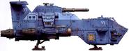 Thunderhawk11