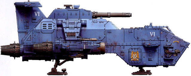 File:Thunderhawk11.png