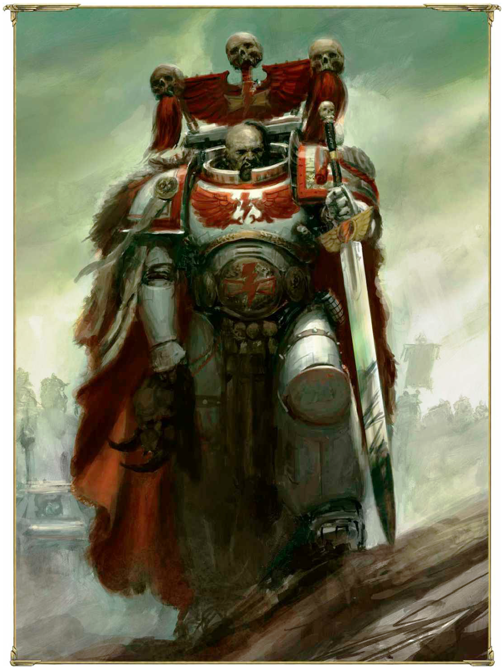latest warhammer 40k dark angels codex pdf