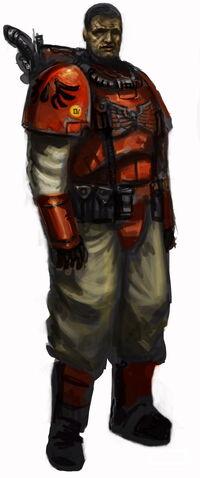 File:BloodAngelsScout.jpg