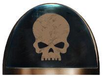 Brazen Skulls SP