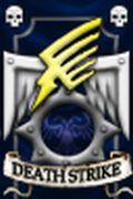 File:Death Strike banner.jpg