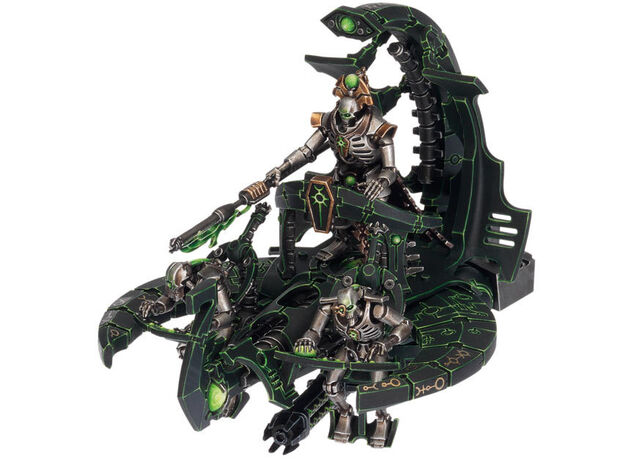 File:Necron Command Barge.jpg