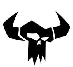 OrksIcon
