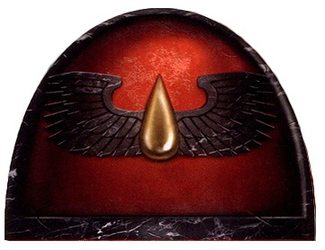 File:Pre-Heresy BA Armourial.png