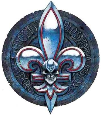 File:Adeptus Sororitas Icon.jpg