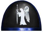 Angels Repentance SP