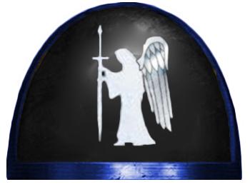 File:Angels Repentance SP.jpg