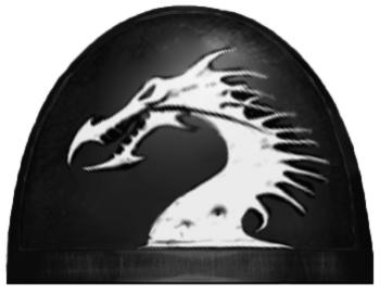 File:Black Dragons Livery.jpg