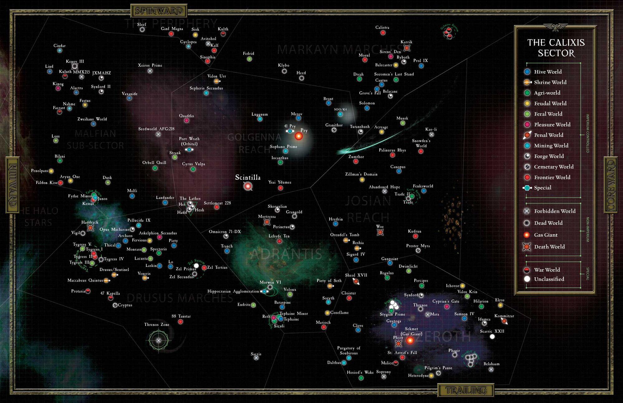 Titanics Short Li Halo 5 Epic Maps - BerkshireRegion