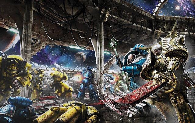File:Dorn vs Alpha Legion.jpeg