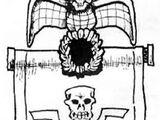 13th/5th Imperial Army