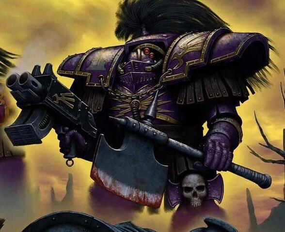 File:Phoenix Guard Terminator.jpg